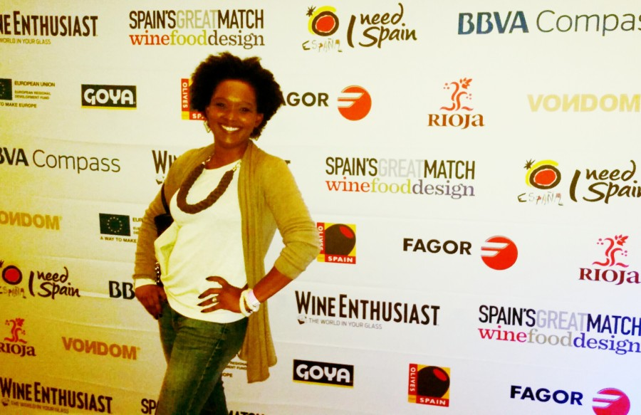 Spain's Great Match: A Lifestyle Showcase (see photos andvideo)